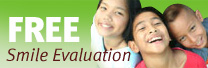 free smile evaluation